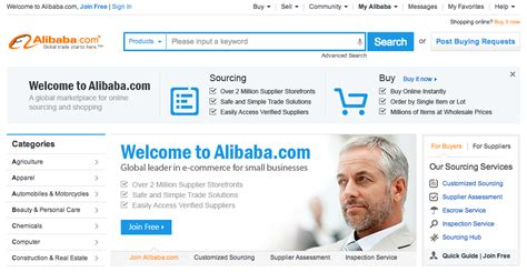 alibaba retail online shopping latest top 10 online best shopping sites in world 2017