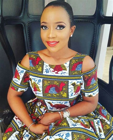 african wear on pinterest ankara african prints and 305 best images about nigerian material styles on