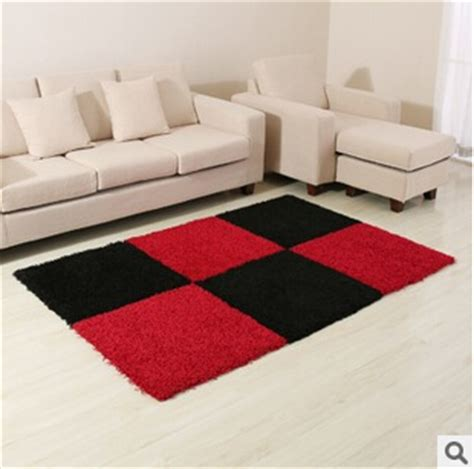Living Room Carpet For Sale 2014 New Carpets For Living Room Modern Top Sale Bathroom