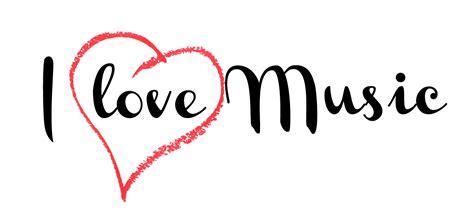 i love house music logo mijnverleden eigenstart nl 0