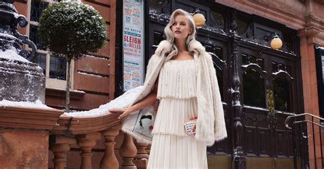 ted new year inthefrow styles ted baker new year s style edit