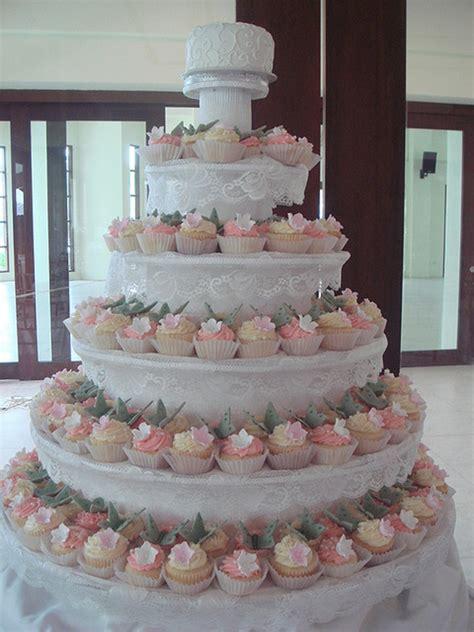 Wedding Cake Design Ideas by Goes Wedding 187 Wedding Cakes Decoration Ideas