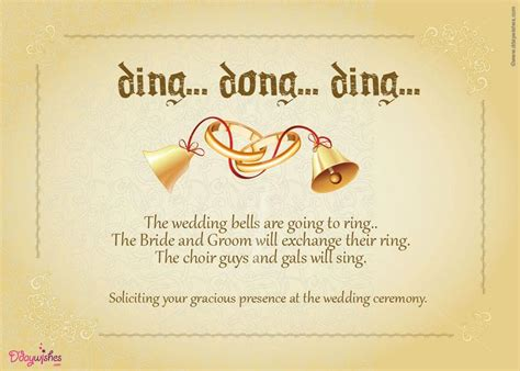 wedding invitations ecards indian ecard wedding invitation free mini bridal