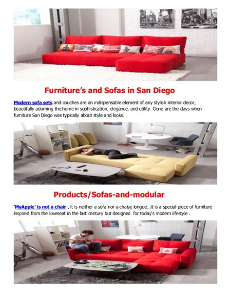 living room furniture san diego living room furniture sandiego famaliving