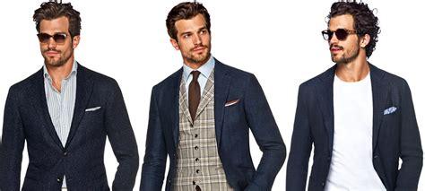 7 Ways To Wear Neutral Blazers by How To Wear One Blazer Every Day Of The Week Fashionbeans