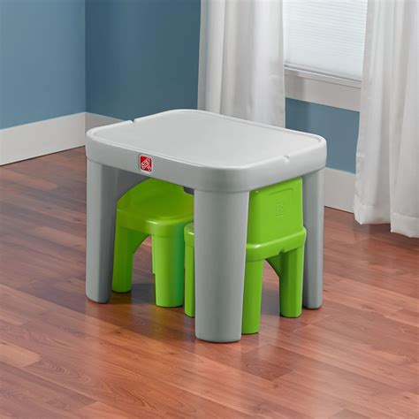 mighty my size table chairs set table chairs