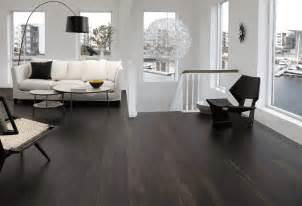 black boards on the floors nooshloves