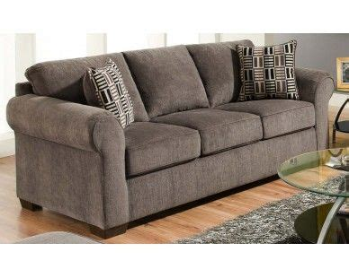 sam levitz sofa bed 17 best images about sofas chairs living room on pinterest