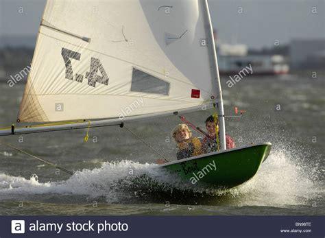 laser boat knots laser boat stock photos laser boat stock images alamy