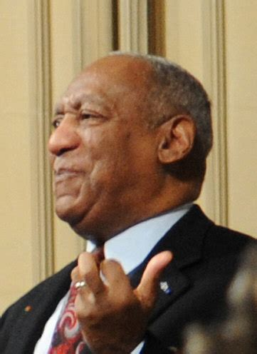 bill cosby eye color bill cosby weight height ethnicity hair color eye color
