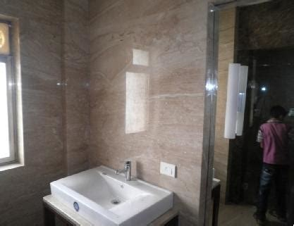 hotel bathroom interior designing services mumbai