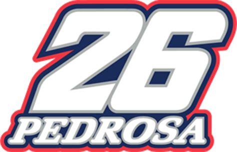 dafont angka solgas repsol logo vector cdr free download