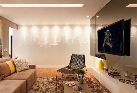decoração sala de estar sofa preto decora 231 227 o de sala confira os melhores modelos 100 fotos