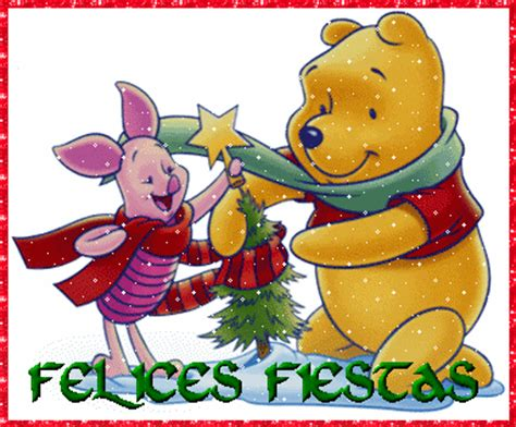 imagenes de winnie pooh con corazones winnie the pooh gifs find share on giphy