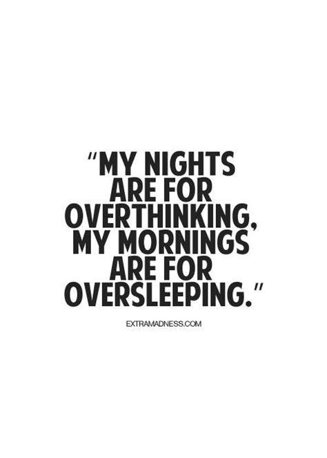 quotes about sleep 25 best no sleep quotes on no sleep quotes