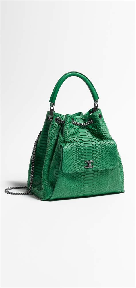 17 best ideas about summer handbags on handbags bags and small purses