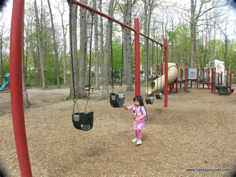providence swings lions park new providence nj 171 your complete guide to nj