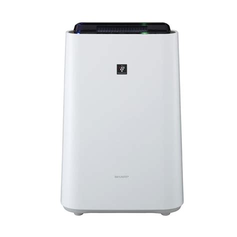 Sharp Air Purifier Kcd40y sharp kcd40ew air purifier humidifyin end 8 5 2017 2 14 pm