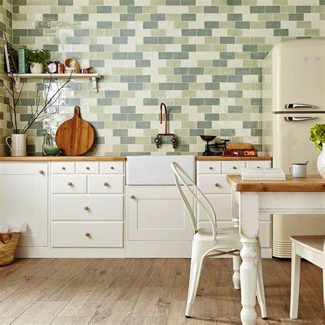 kitchen tile ideas uk kitchen wall tiles best ideas about spanish tile kitchen