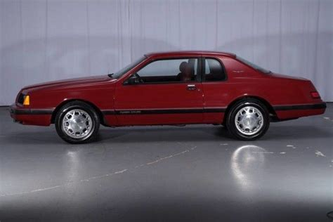 car owners manuals for sale 1986 ford thunderbird seat position control 1986 ford thunderbird turbo coupe 121547 miles coupe 2 3l 4 cyl engine manual for sale ford