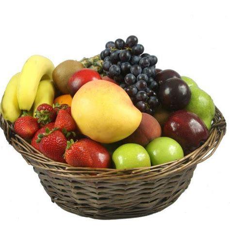 fruit basket delivery fruit baskets newcastle newcastle s best fruit basket