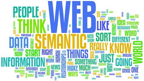 imagenes sobre web 3 0 web 3 0 synagila
