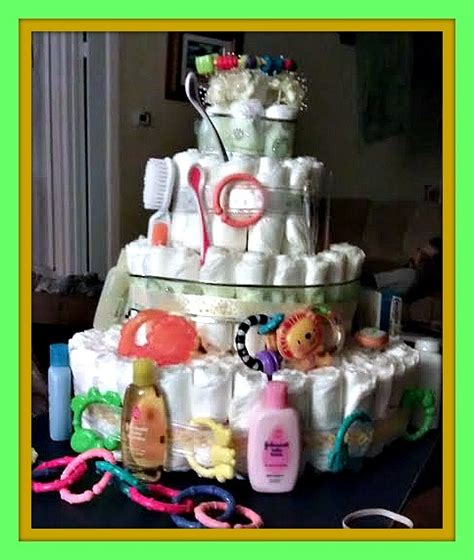 Baby Shower Cake Ideas For Unknown Gender by Unknown Gender Cake Baby Showers