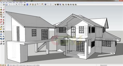 google sketchup pro free download full version with crack get crack software