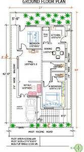 200 Sq Yards Duplex Plan West Facing Joy Studio Design Duplex House Plans 150 Sq Yards