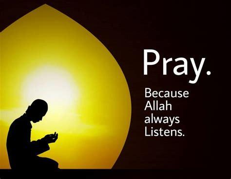 kata mutiara islami   alim ulama sejukkan iman