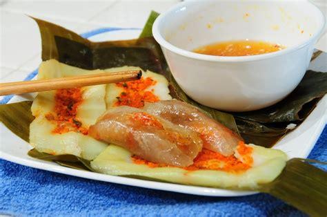 Vietnamese Cuisine images an ch?i thui HD wallpaper and