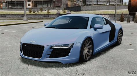 Gta 5 Audi R8 by Gta 5 Audi R8 Www Pixshark Images Galleries With A