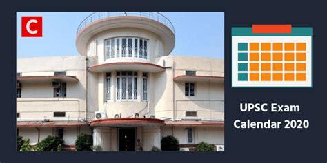 upsc civil services preliminary exam  date prepare  ias    upsc exam calendar