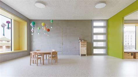 pavimenti in linoleum linoleum