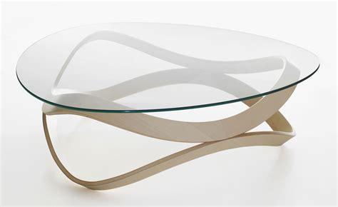 Eingangstüren Holz Glas by Couchtisch Glas Holz Herrlich Moderne Couchtisch Holz Glas
