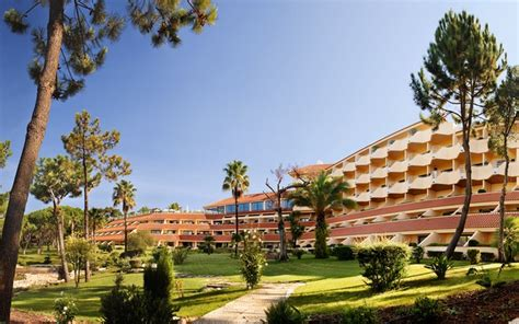 Luxury Dining Room Set hotel quinta do lago almancil portugal the leading