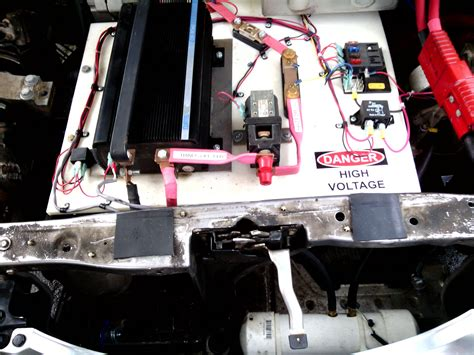 small engine maintenance and repair 2004 honda insight windshield wipe control all electric honda insight ev powers