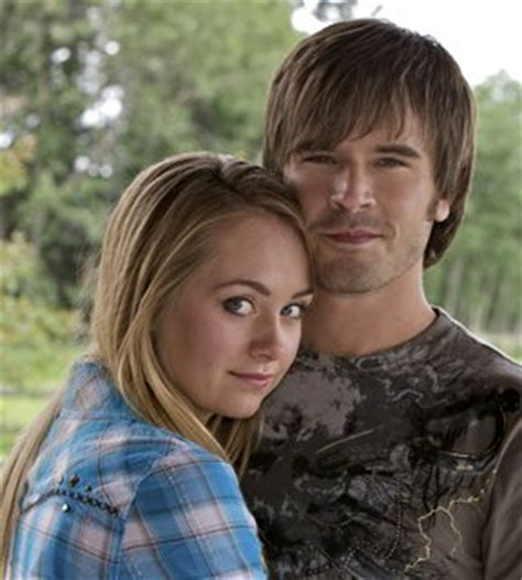 amy and ty amber marshall and graham wardle amber marshall et graham wardle gt amy fleming et ty