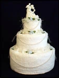 towel wedding cake the wedding specialiststhe wedding