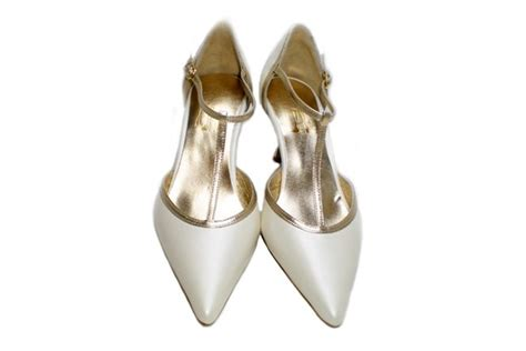 Bridal Pumps by Lou Bridal Pumps Nafsika 04 104 5br Bridal