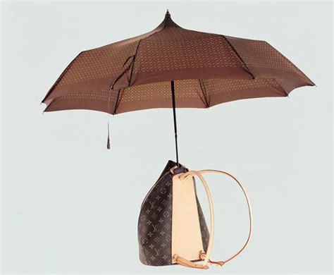 Grosir Murah Vela Umbrella Dress 1 17 Best Images About Sybilla On Fashion Weeks