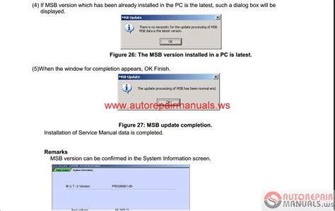 Mitsubishi Colt 2008 Service Manual Auto Repair Manual