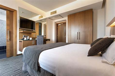 hotel roma best western hotel in rome bw plus hotel universo rome