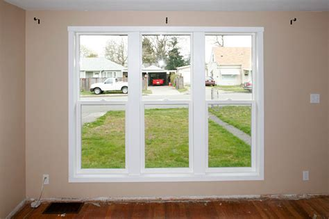 Window Moldings Interior by Installing Interior Window Trim