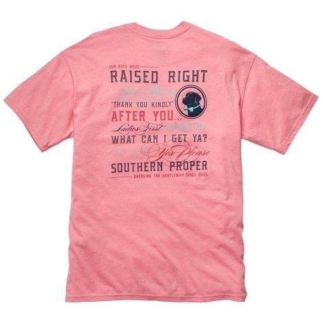 southern comfort merchandise best 25 raised right ideas on pinterest love