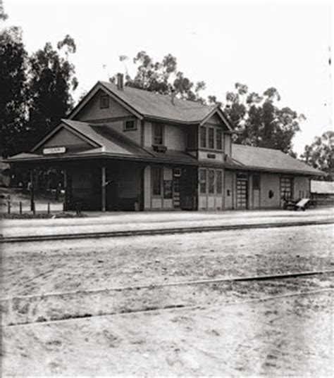 placerville sacramento valley railroad stations along