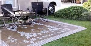 Cing Outdoor Rugs Rv Outdoor Carpet Carpet Vidalondon
