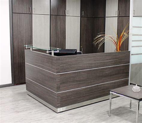 mueble de recepcion muebles recepcion fabrica muebles oficina abierta bogota