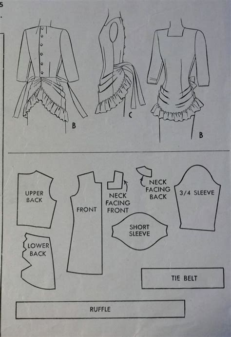 pattern making a comprehensive reference for fashion design by sylvia rosen 10 images about character clothes on pinterest how to
