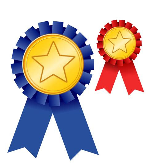 free achievement cliparts free clip free